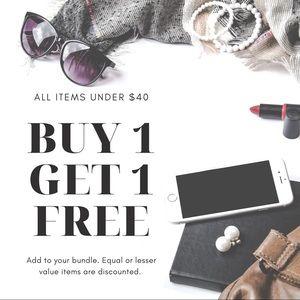 Cacique Intimates & Sleepwear - Cacique | Plus Size Pink & Black Bra